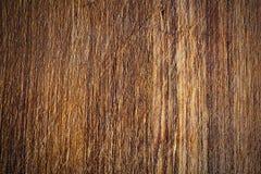 Détail de cuttingboard en bois grunge, texture Image libre de droits