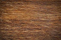 Détail de cuttingboard en bois grunge, texture Image stock