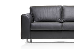Détail de meubles Photos libres de droits