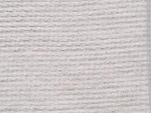 détail de papier Moule-fait fabriqué à la main Photo stock