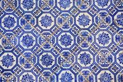 Détail de plancher de tradition dans le palais de style chinois du Cham de Wehart Photos stock