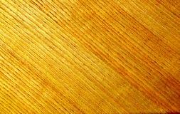 Détail en bois Photos stock