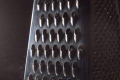 Détails abstraits de cuisine photographie stock