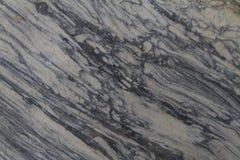 Détails de marbre de plancher Photographie stock