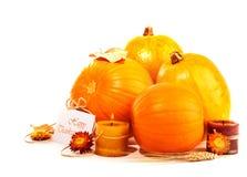 Día de Acción de Gracias feliz Foto de archivo
