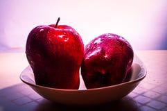 Día de Apple Imagen de archivo