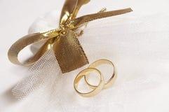 Día de boda 03 Fotografía de archivo libre de regalías