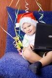 Día de fiesta Imagen de archivo libre de regalías