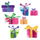 Día de fiesta maravilloso blando artístico precioso gráfico hermoso nueva y Foto de archivo libre de regalías