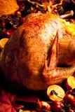 Día de fiesta Turquía Imagenes de archivo