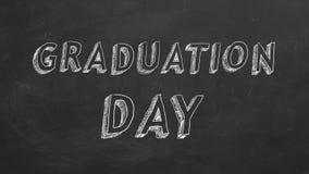 Día de graduación