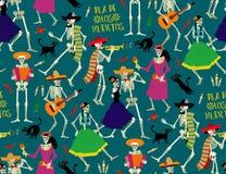 Día de los muertos Dia De Los Muertos libre illustration