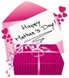 Día de madres feliz.