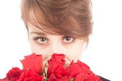 Día de San Valentín Fotos de archivo libres de regalías