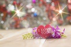 Día de San Valentín, colección Fotos de archivo libres de regalías