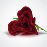 Día de tarjetas del día de San Valentín feliz. libre illustration