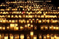 Día de Todos los Santos Imagenes de archivo