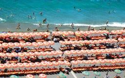 Día de verano caliente fotos de archivo libres de regalías