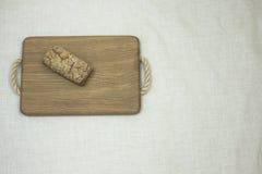 Día del pan Foto de archivo