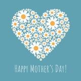 Día del `s de la madre