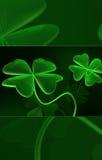 Día del St. Patrick Fotografía de archivo libre de regalías