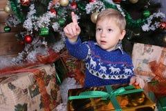 Días de fiesta del ` s del Año Nuevo Imágenes de archivo libres de regalías