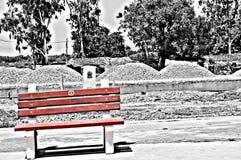 Días de verano Foto de archivo libre de regalías