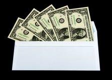 Dólar. imagenes de archivo