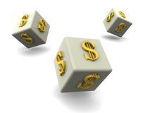 Dólar. Fotos de Stock