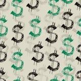 Dólar Foto de Stock Royalty Free