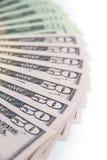 Dólares Fotos de Stock