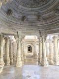 Dôme de marbre photo libre de droits