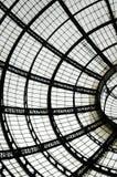 Dôme mobile Image libre de droits