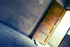 dörr Arkivfoto