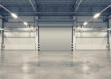 Dörr och golv fotografering för bildbyråer