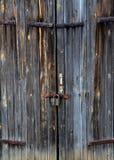 dörrar Arkivfoton