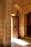 dörrarkiv till Arkivbild