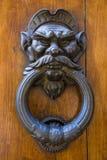dörrknackare Royaltyfri Fotografi