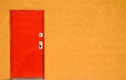 dörrred Arkivbilder