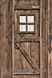 dörrträ Arkivfoto