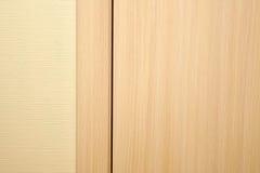 dörrvägg Royaltyfri Bild