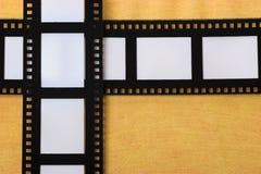 DÚO Imagen de archivo libre de regalías