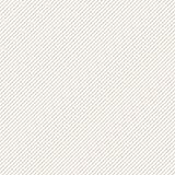 Dünne Goldschrägstreifen auf weißem Vektorhintergrund Stockfotos