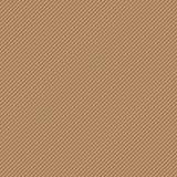 Dünne weiße Schrägstreifen auf Goldvektorhintergrund Stockbilder