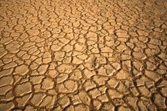 Dürre