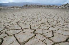 Dürre stockfotos