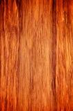 Dębowego drewna tło Fotografia Stock