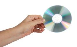 dłonie muzyka danych zdjęcie royalty free