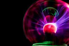 Długi Explosure zdjęcie royalty free