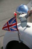 dźwigarki zjednoczenie Zdjęcia Royalty Free